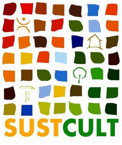 SUSTCULT (SEE)