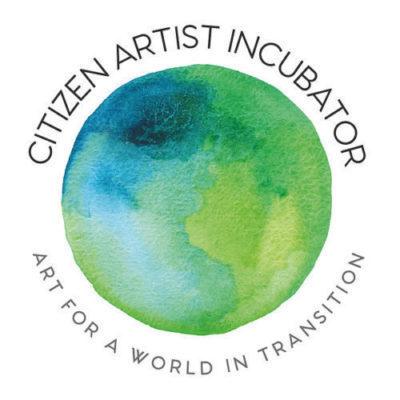 Citizen Artist Incubator (Creative Europe)
