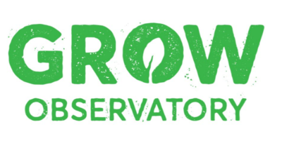GROW OBSERVATORY (HORIZON2020)