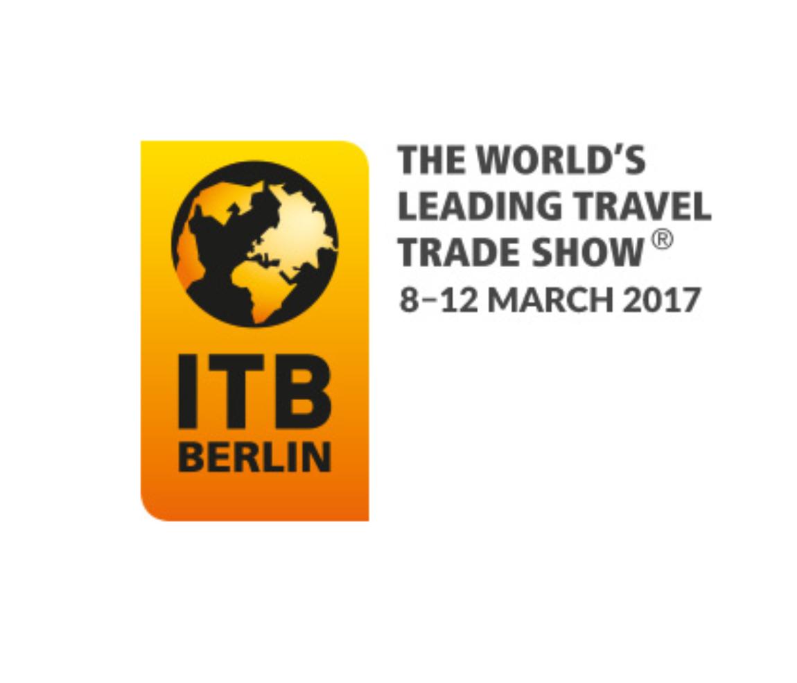 Επιτυχής παρουσίαση του DIVERTIMENTO στην έκθεση ΙΤΒ του Βερολίνου