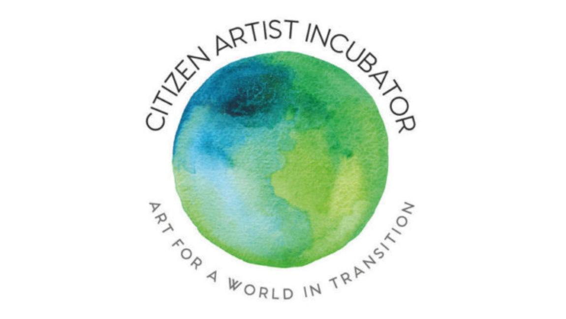 Citizen Artist Incubator : 2nd Incubation Camp and Closing Conference in Linz, Austria