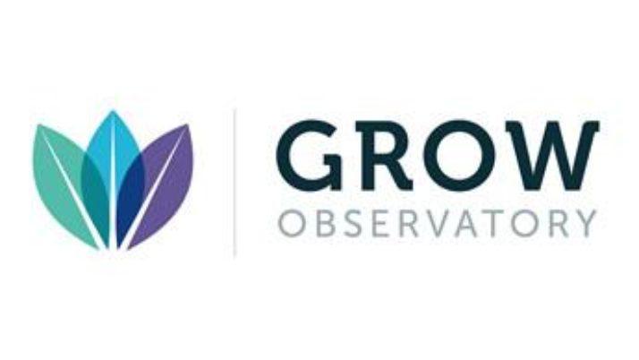 Grow Observatory Latest News