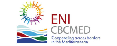 Η CulturePolis αναζητεί εταίρους για το πρόγραμμα ENI CBCMED
