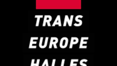 Η CulturePolis συνεργαζόμενο μέλος του δικτύου Trans Europe Halles